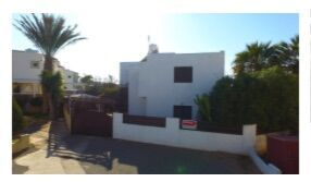 Thumbnail Detached house for sale in Ayia Triada, Famagusta (City), Famagusta, Cyprus