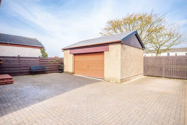 Photo 26 of The Byres, Rosyth, Dunfermline KY11