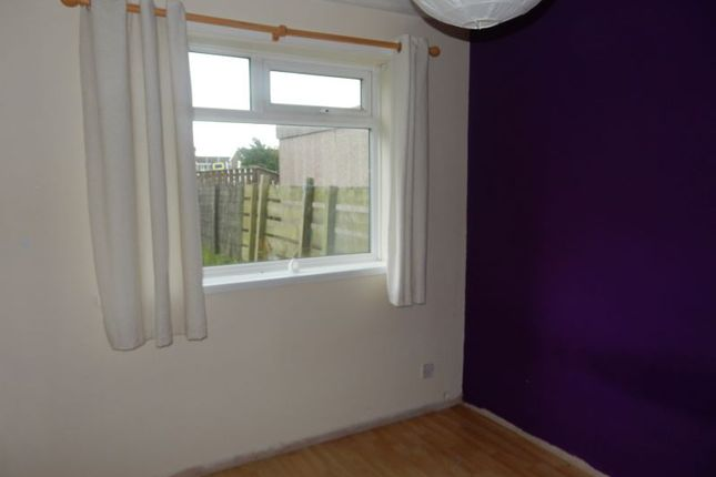 Image 4 of 23 Winster Place, Cramlington, Northumberland NE23