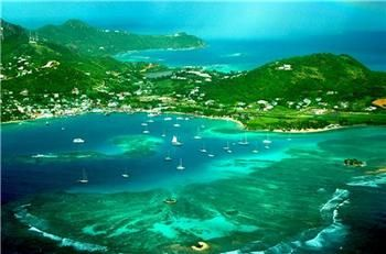 Thumbnail Property for sale in Bougainvilla Hotel, Clifton-Union Island Grenadines, Clifton Vc0470, St. Vincent & Grenadines