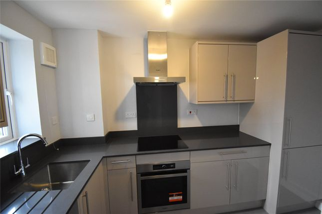 Thumbnail Studio to rent in Brendon Grove, East Finchley