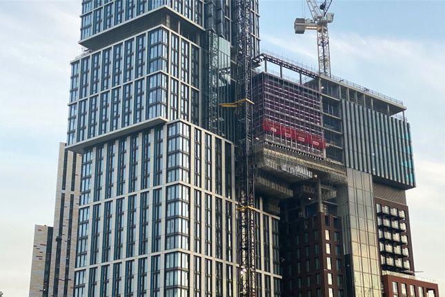Picture No. 44 of Damac Tower, Nine Elms, Bondway, London SW8