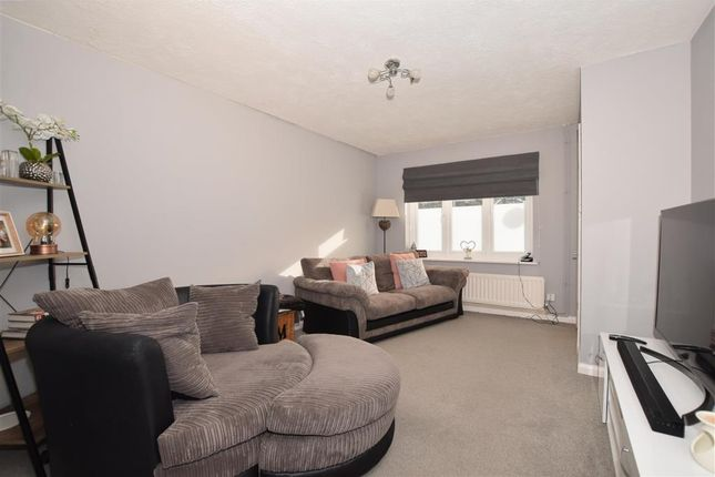 Lounge of Grampian Way, Downswood, Maidstone, Kent ME15