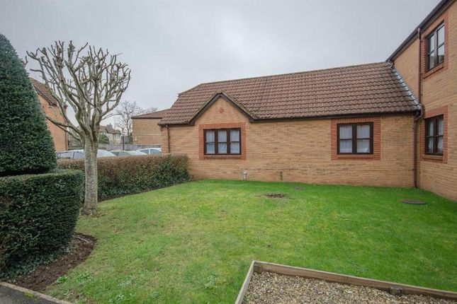 2 bed bungalow for sale in Sunny Bank, Westerleigh Road, Bristol BS16