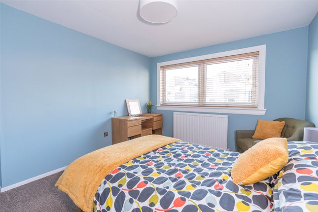 Bedroom 1 Alt of Mortonhall Park Crescent, Edinburgh EH17