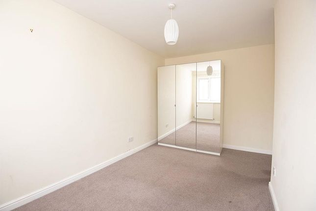 Dsc_9835 of Ludlow Road, Earlsdon, Coventry CV5