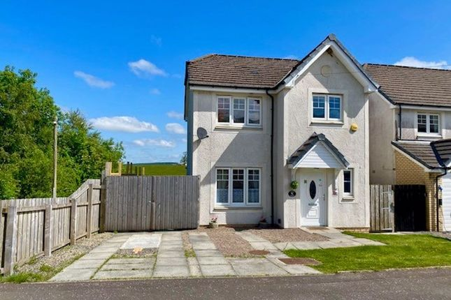 Thumbnail Property for sale in Main Street, Patna, Ayr