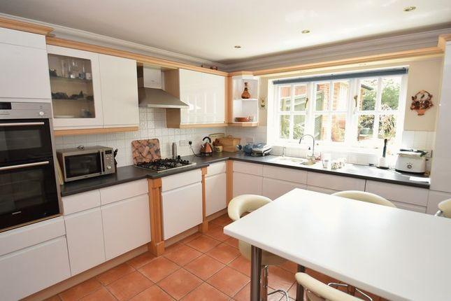 Photo 27 of Cooks Close, Chalfont St. Peter, Gerrards Cross SL9