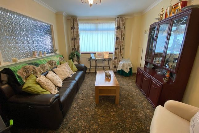Terraced house for sale in Tonypandy -, Tonypandy