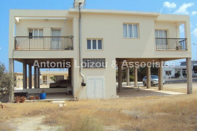Thumbnail Property for sale in Deryneia, Cyprus