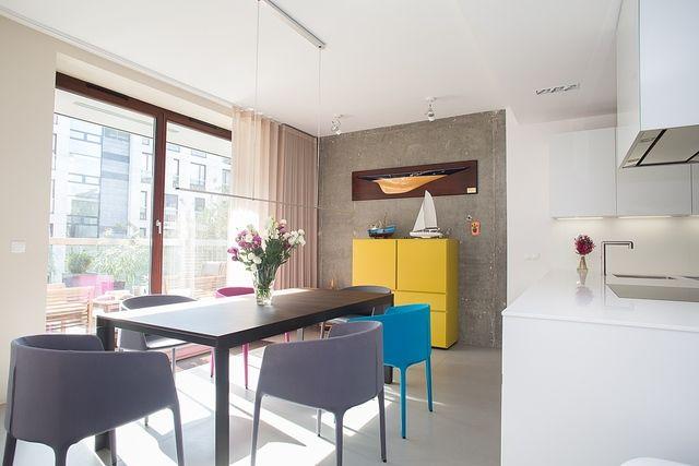 Thumbnail Apartment for sale in Leszczynska, Warsaw, Poland