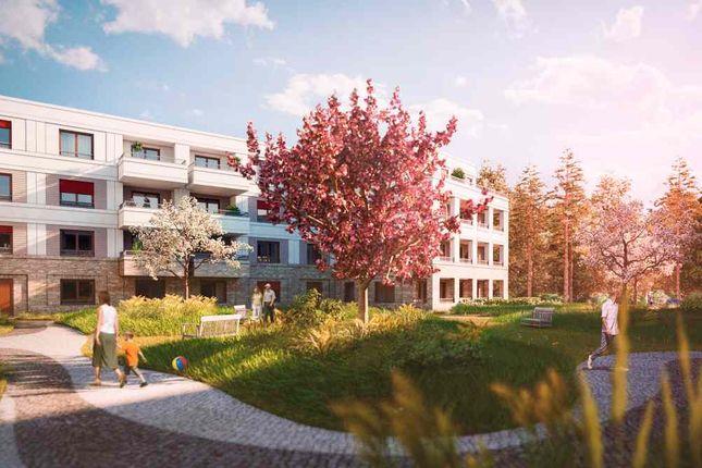 Buy To Let Property Berlin