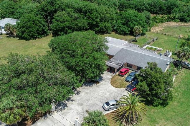 Thumbnail Property for sale in 2211 Englewood Rd, Englewood, Florida, United States Of America