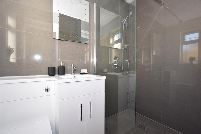 Shower Room of Ashford Road, Bearsted, Maidstone, Kent ME14