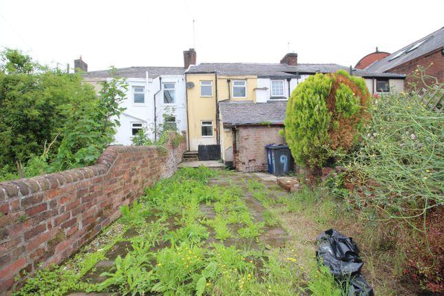 Picture No. 11 of Chorley Road, Walton-Le-Dale, Preston PR5