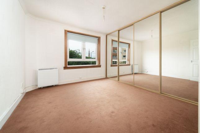 Bedroom 1  of Bearhope Street, Greenock Inverclyde PA15