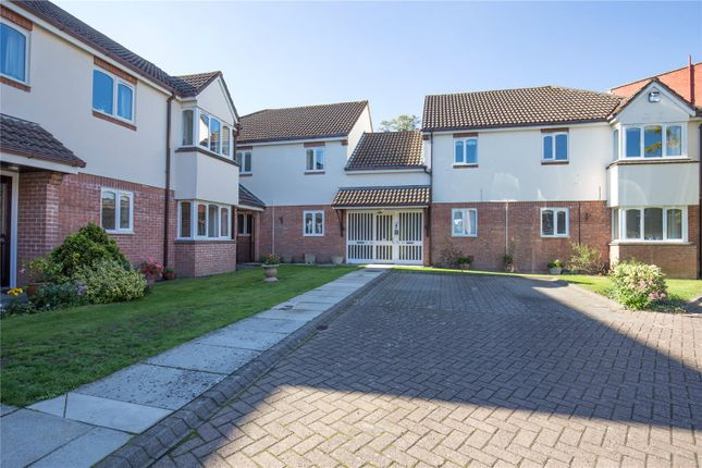 Thumbnail Property for sale in Grange Close North, Henleaze, Bristol