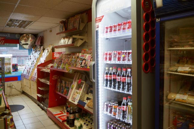Photo 2 of Newsagents B62, Dudley