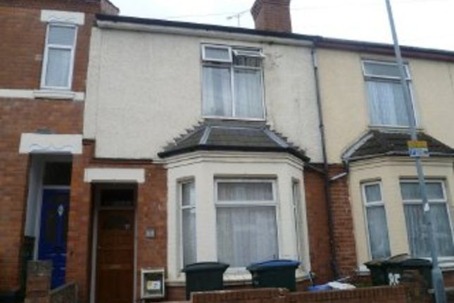 Terraced house to rent in Northfield Road, Coventry