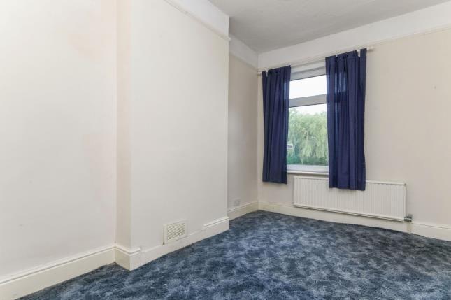 Bedroom 2 of Bryn Coch Lane, Mold, Flintshire CH7