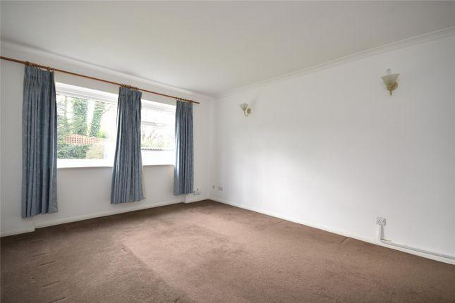 1 bed flat to rent in Brambledown Road, Wallington, Surrey