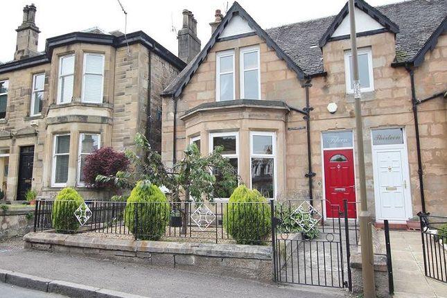 Thumbnail Property for sale in Cochrane Street, Falkirk