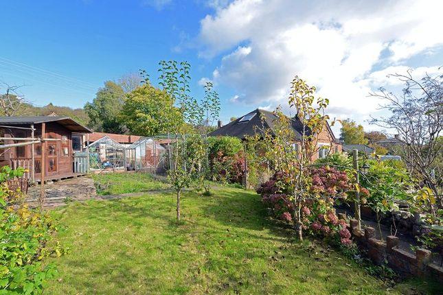 Property To Rent In Ironbridge Shropshire