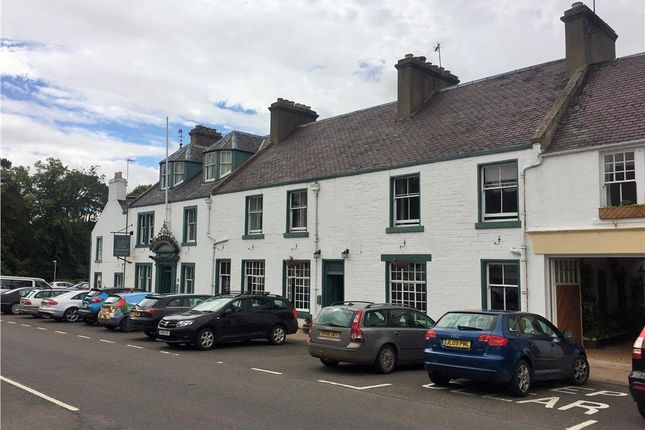 Thumbnail Restaurant/cafe to let in Main Street, Gifford, Haddington, East Lothian