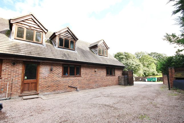 Thumbnail Semi-detached house to rent in Shatterford Lakes, Birch Bank, Bewdley