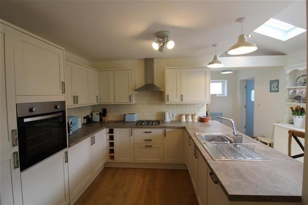 Thumbnail Property to rent in Poulton Road, Poulton Le Fylde