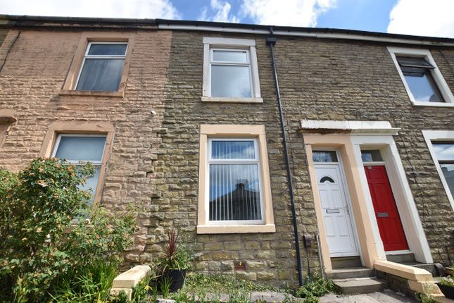 3 bed terraced house to rent in Ratcliffe Street, Darwen BB3