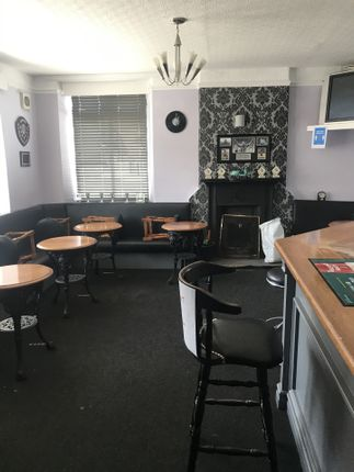Thumbnail Leisure/hospitality for sale in DL14, Coundon, Co. Durham
