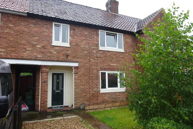 Main Picture of Westfield Place, Acomb, York YO24