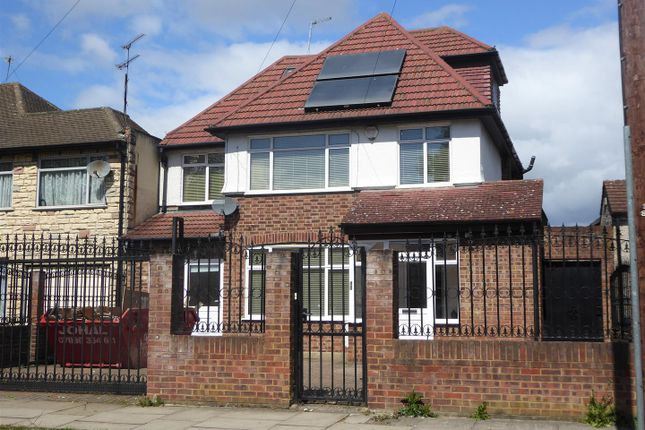 Thumbnail Detached house for sale in Parkway Trading Estate, Cranford Lane, Heston, Hounslow