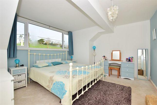 Bedroom 1 of The Street, Newnham, Sittingbourne, Kent ME9