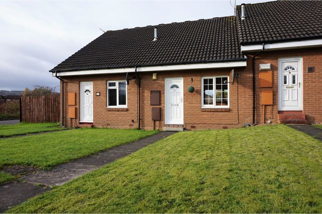 Thumbnail Cottage for sale in Weavers Road, Paisley