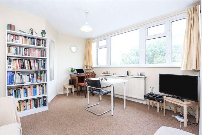 1 bed flat for sale in Recreation Road, Sydenham, London SE26