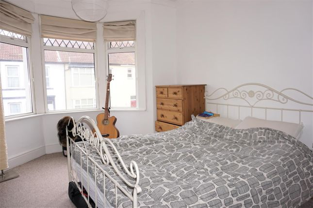 Bedroom One of Sandringham Road, Brislington, Bristol BS4