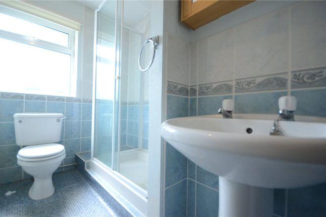 Shower Room of Oatlands Road, Shinfield, Reading RG2