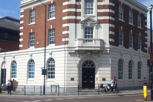 Thumbnail Office to let in Atholl House, 65A Duke Street, Chelmsford