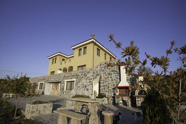 Thumbnail Villa for sale in Mesimeri, Thessaloniki, Gr