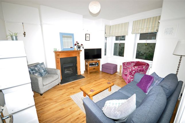 Living of Anthony Road, Exeter EX1