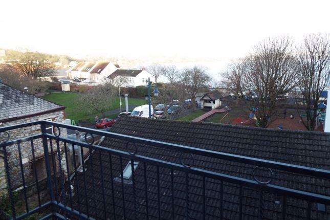 Image 7 of 7 Rockhill, Mumbles, Swansea SA3