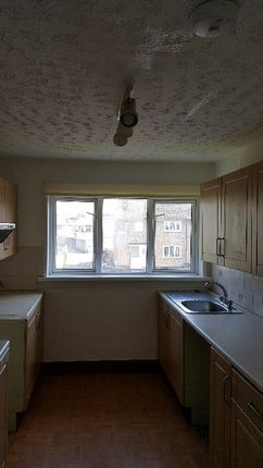 Thumbnail Flat to rent in Annick Road, Dreghorn, North Ayrshire