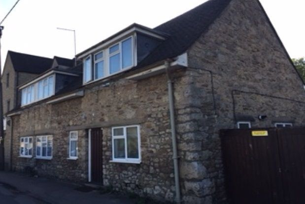 Thumbnail Bungalow to rent in North Hinksey Lane, Oxford