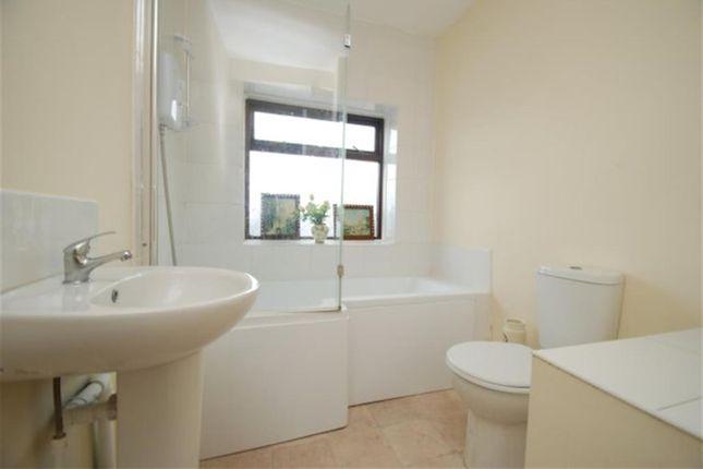 Thumbnail Flat to rent in Stocks Lane, Stalybridge, Cheshire