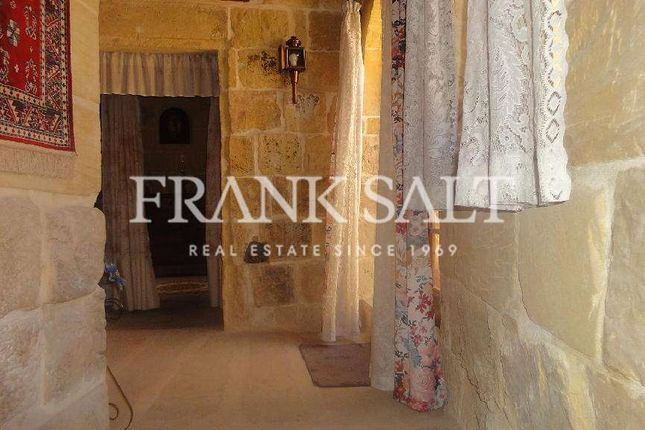 1 bed country house for sale in 109322, Gharb, Malta