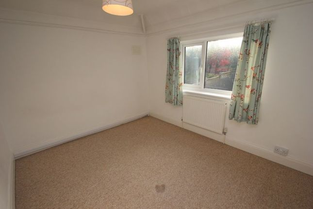 Bedroom of Bromsgrove Road, Batchley, Redditch B97