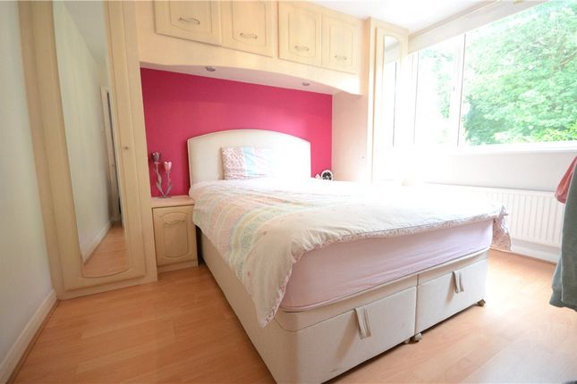 Bedroom 2 of Grampian Road, Little Sandhurst, Berkshire GU47