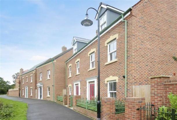 Thumbnail Semi-detached house to rent in Lohart Lane, East Wichel, Swindon, Wiltshire